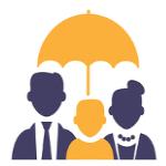 A Umbrella Insurance