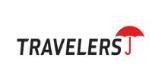 Travelers 150