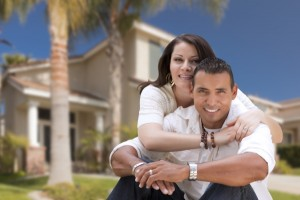 Property Insurance Pennsylvania