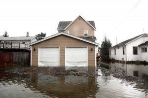 Flood Insurance Pennsylvania