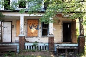 Vacant Property Insurance Pennsylvania