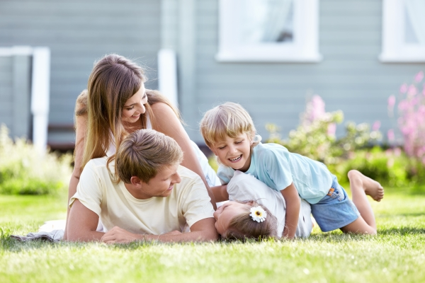 Homeowners Insurance in Bucks County Pa