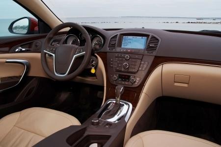 Luxury Car Insurance in Bucks County, PA